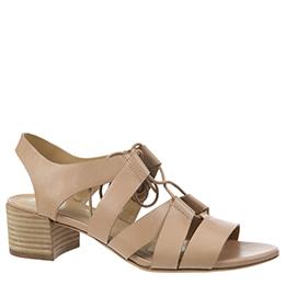 Felicity Gingersnap Sandals
