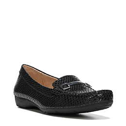 Genevieve Black $89 FLATS & CASUALS