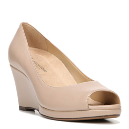 Olivia Tender Taupe New Arrivals