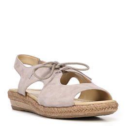 Reilly Turtledove Sandals