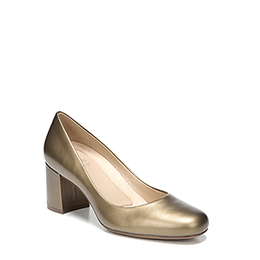 Whitney Gold New Arrivals