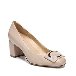 Wright Tender Taupe New Arrivals