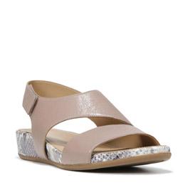Yessica Turtledove Sandals