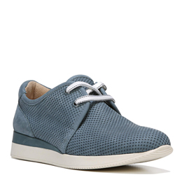 Jaque Lady Blue Casual