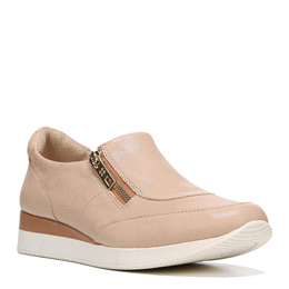 Jetty Tender Taupe Casual