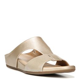 Yonder Platina Sandals