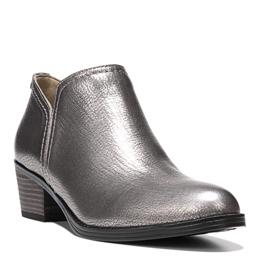 Zarie Bronze Boots