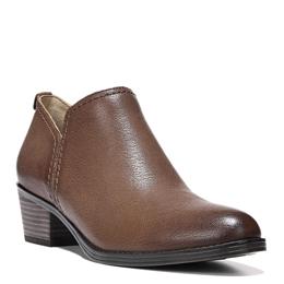 Zarie Tan Boots