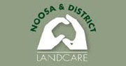 noosa landcare logo