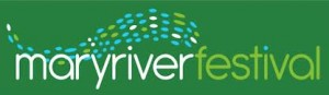 mary river festival