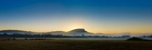 Dale-Morning-Mist-Mt-Ninderry-QLD