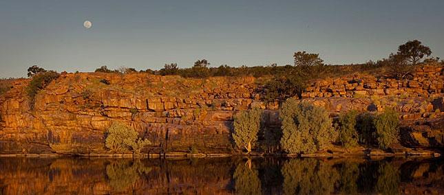 australia-conservation