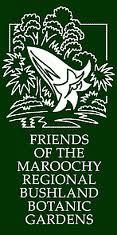 friendsofmaroochybotanicgardenslogo