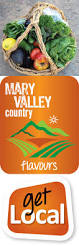 maryvalleycountryharvest