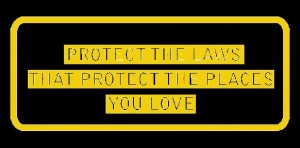 PYL Protect the Laws logo