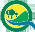npaq_logo