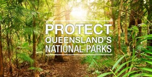 protect-qld-national-parks