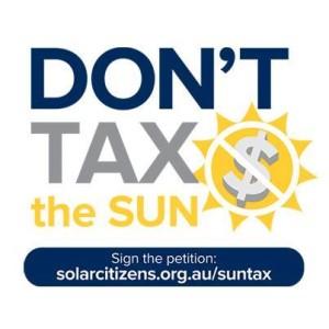solar citizens suntax image