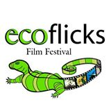 ecoflicks logo