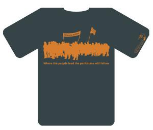 CAP Shirt final