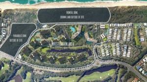 Sekisui concept plan 08Oct14