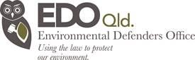 EDOQ logo