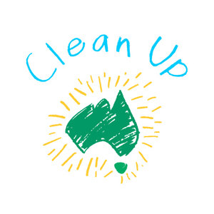 cleanup2016