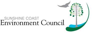 New SCEC Logo - Final