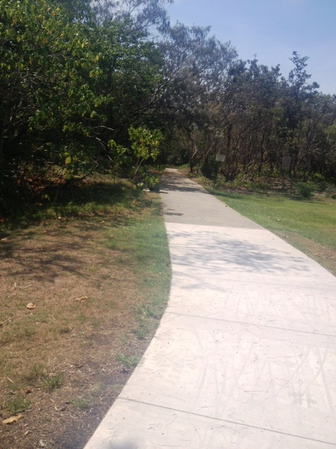 pathway-warana-june-july-2016