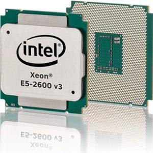 Box CPU