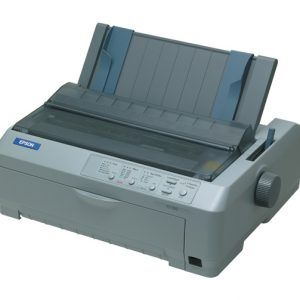 Printer - Dot Matrix