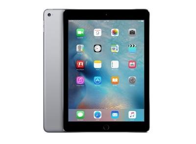 iPad-Air-2-Wi-Fi-16GB-Space-Grey2