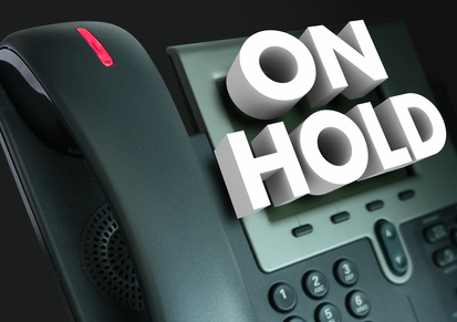 Aconnect-make-the- most-of-your-on-hold-callers