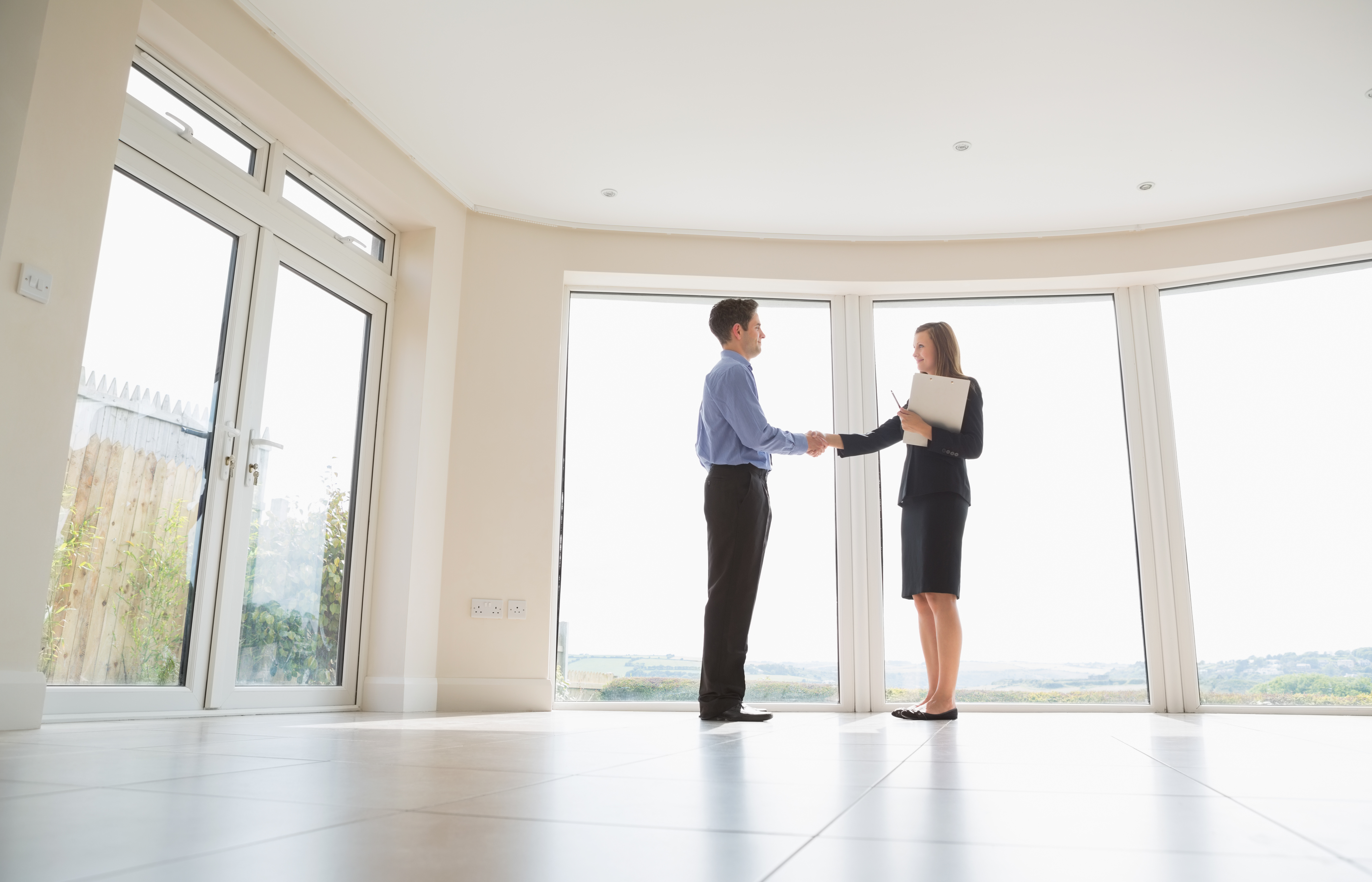 Managing your client's expectations - Property Management Blog