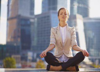mindfulness meditation selfcompassion compassion arpm2016 arpm matthewjohnstone