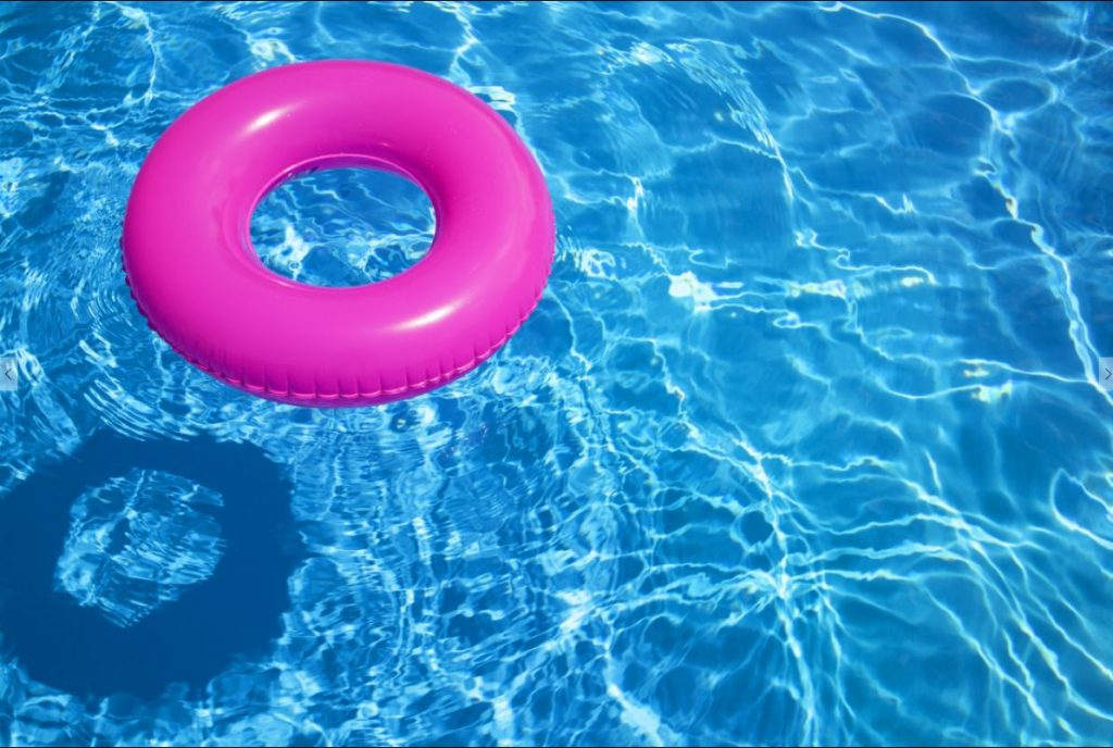 swimmingpool pool safety poolsafety