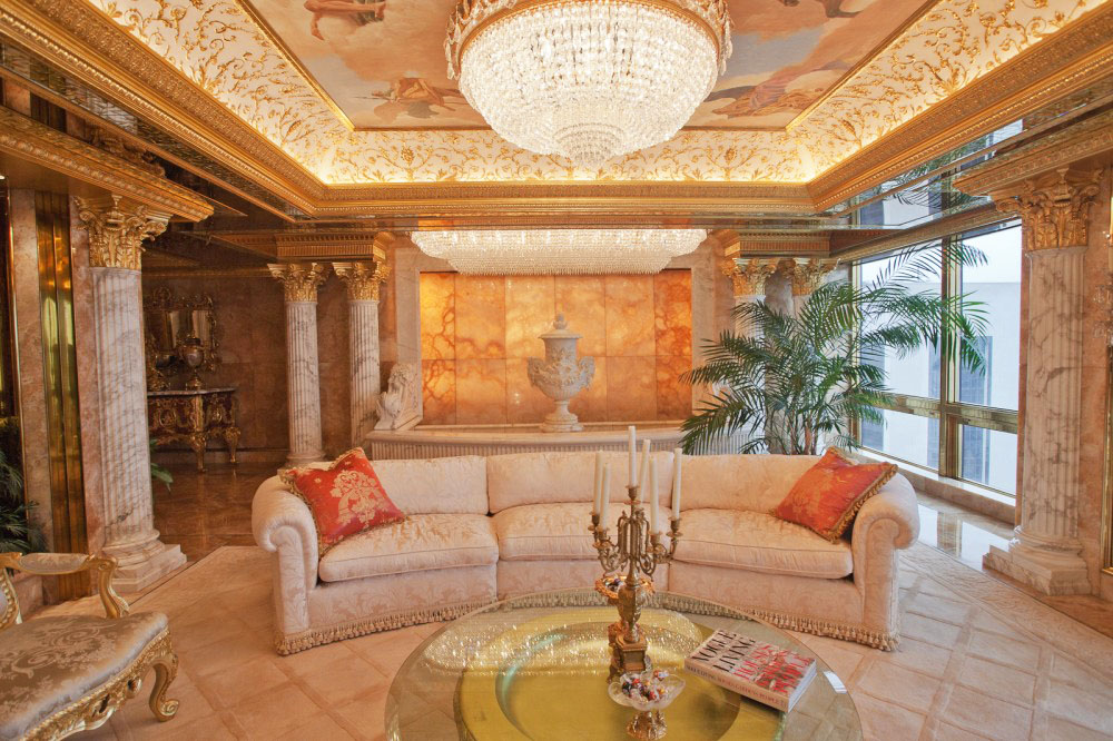 luxury - trump2
