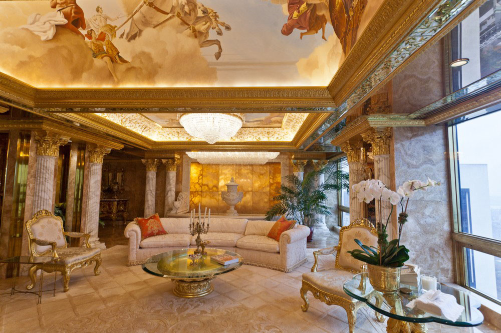luxury - trump3
