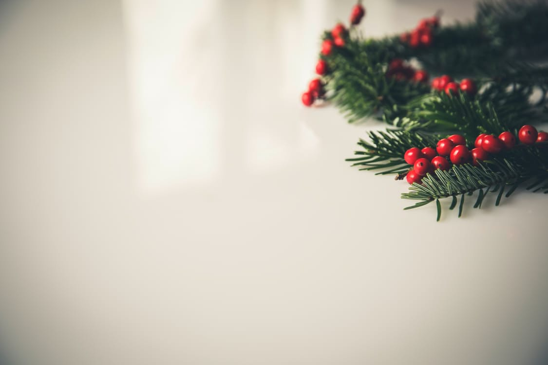 rental arrears - Rent Christmas Decorations