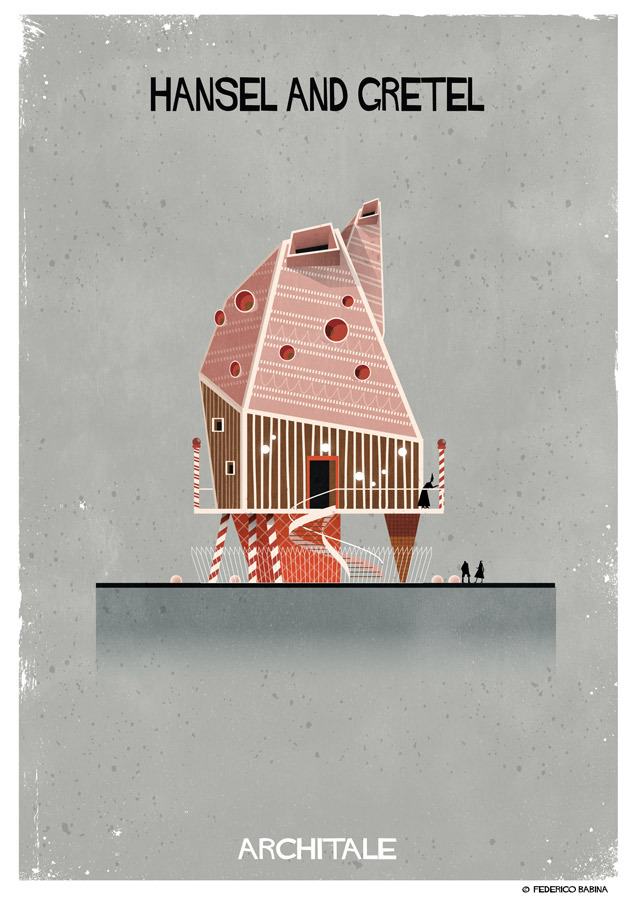 010_ARCHITALE_Hansel-and-Gretel-01