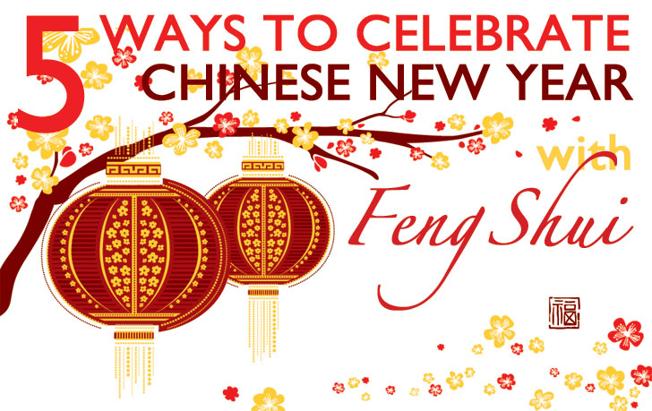 Chinese-New-Year-Feng-Shui