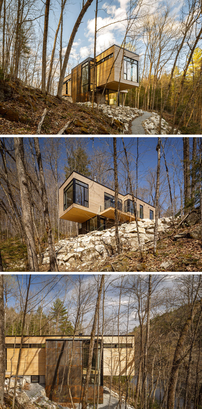 cliff-top-house-201216-458-14