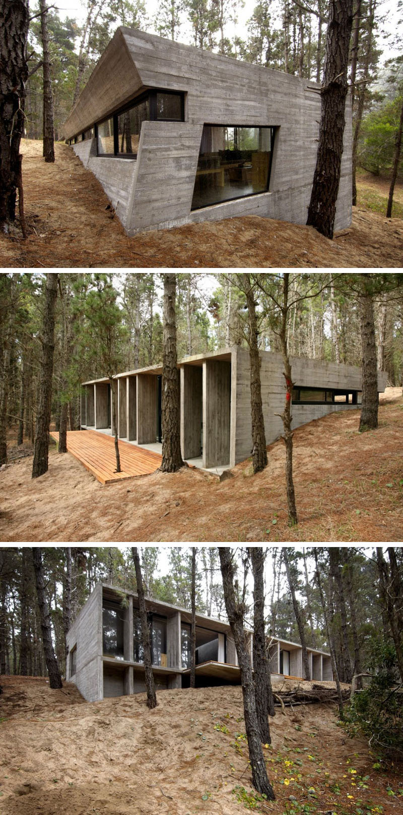 concrete-home-in-forest-201216-456-06