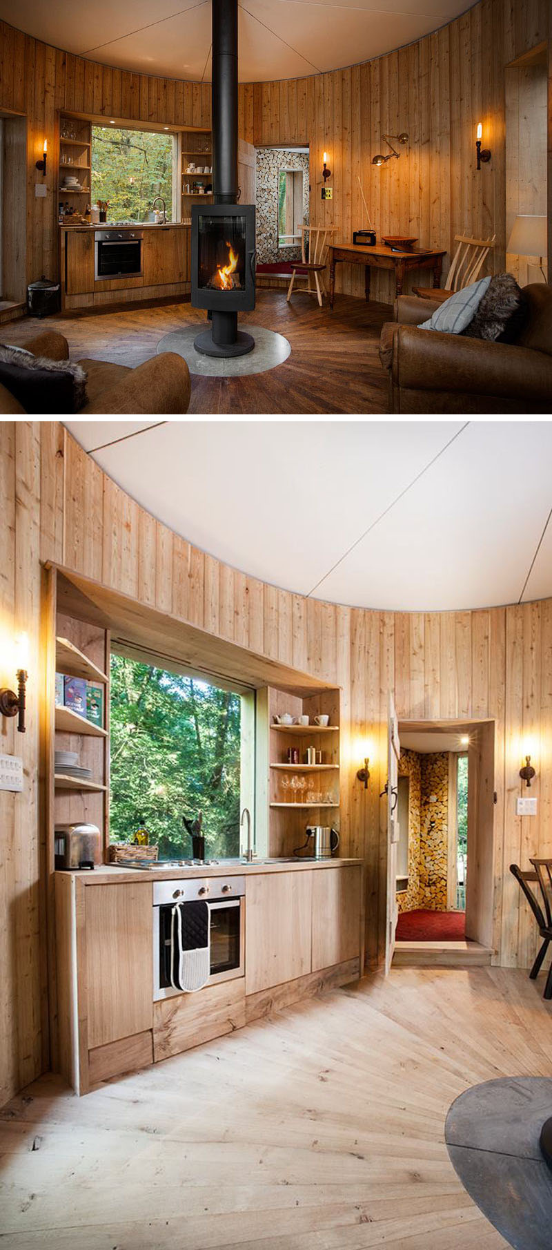 contemporary-treehouse-interior-170117-1143-06