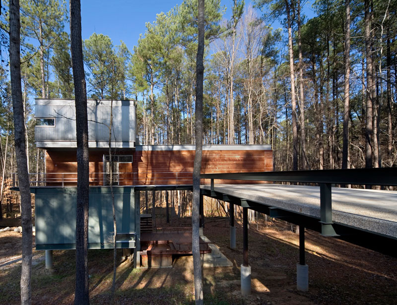 house-in-a-forest-201216-455-02