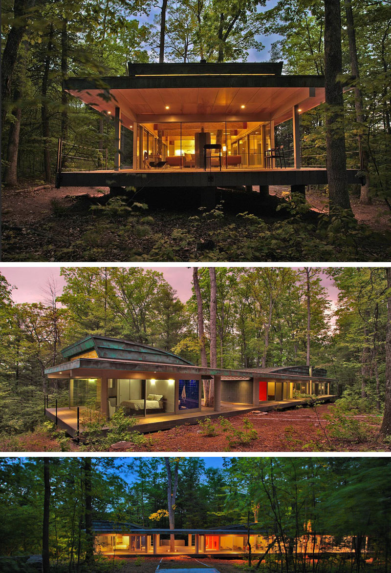 modern-forest-home-201216-458-12