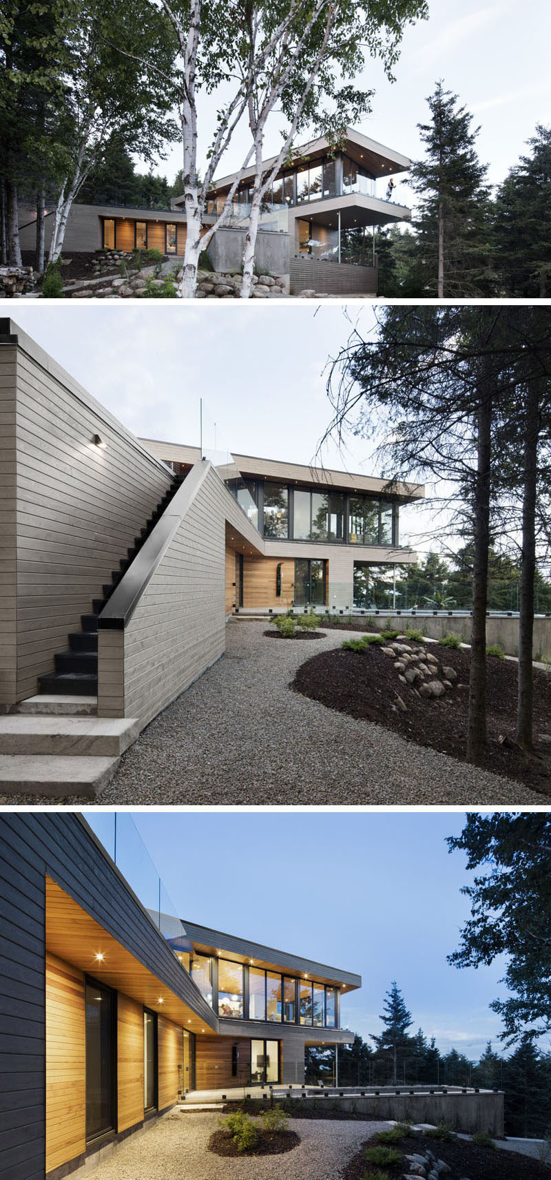 modern-house-in-forest-201216-457-09