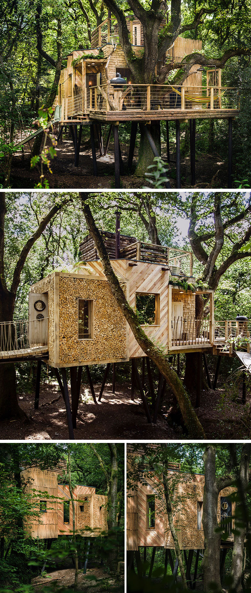 modern-treehouse-design-170117-1143-03