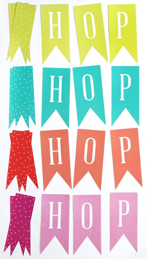 Free-Printable-Hop-Easter-Banner-1-578x1015
