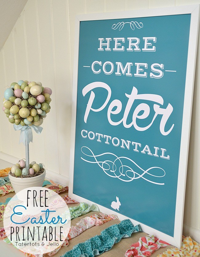 free-peter-cottontail-easter-printable-at-tatertots-and-jello